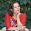 Andra Todirita's profile photo