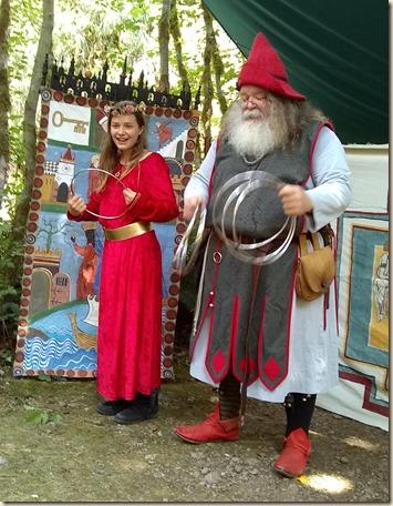 7-28 Camlann Festival 25