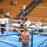Hochschulweltmeisterschaft in Lille 2005 - CIMG0891.JPG