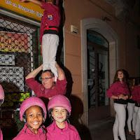 XLIV Diada dels Bordegassos de Vilanova i la Geltrú 07-11-2015 - 2015_11_07-XLIV Diada dels Bordegassos de Vilanova i la Geltr%C3%BA-33.jpg