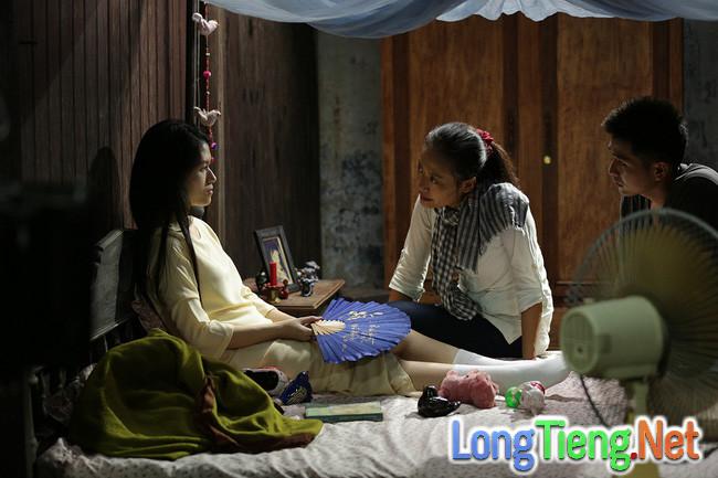 Phim của Hồng Ánh đạo diễn lập kỉ lục đề cử tại Liên hoan phim Asean - Ảnh 4.