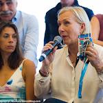Martina Navratilova - 2016 Australian Open -D3M_7476-2.jpg