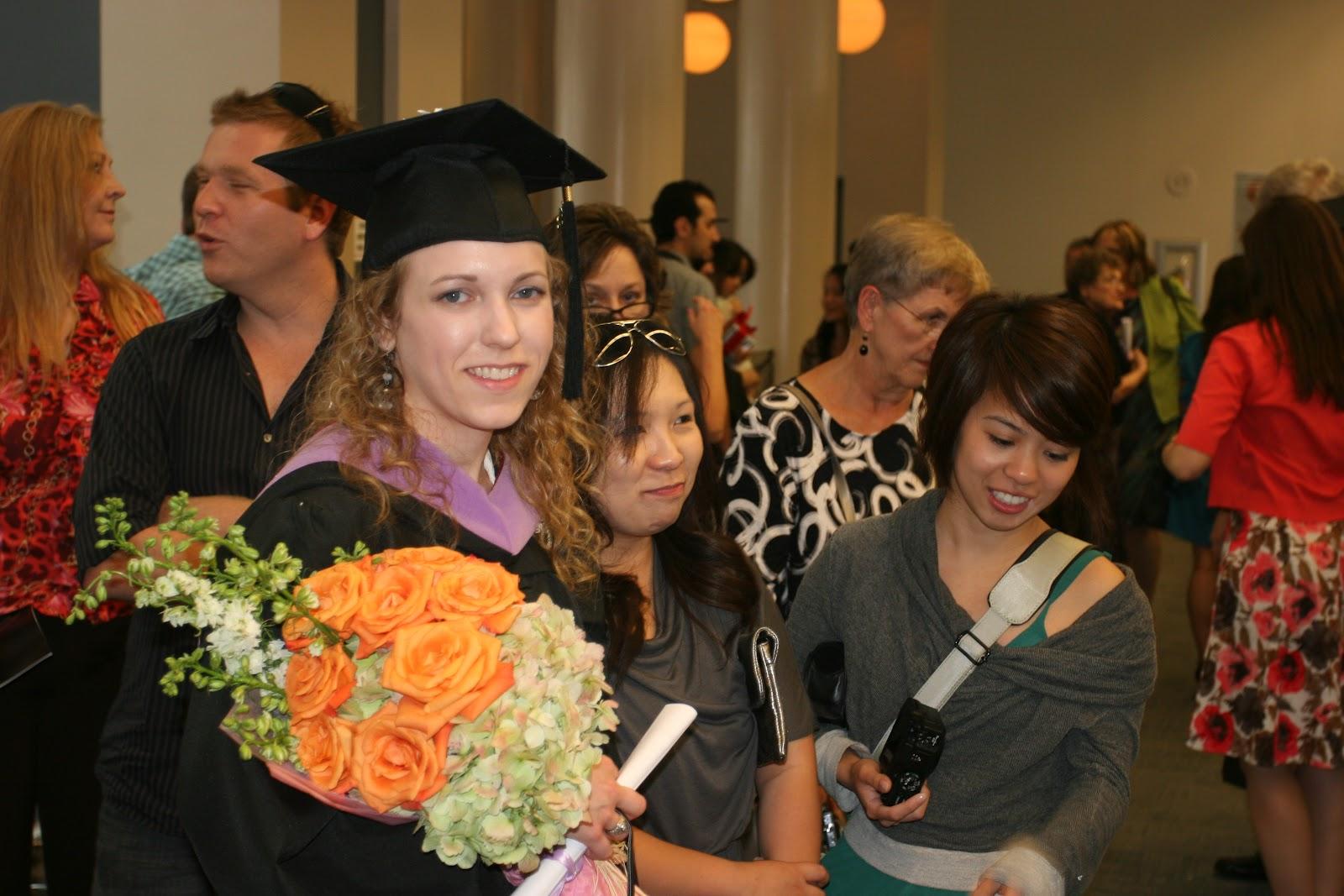 Tinas Graduation - IMG_3631.JPG