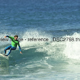 _DSC2798.thumb.jpg