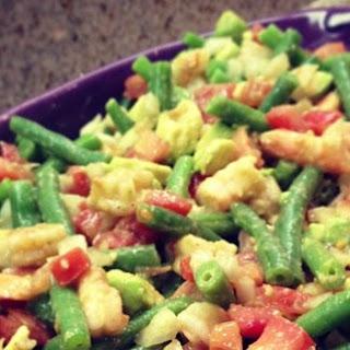 Paleo Gigi Salad