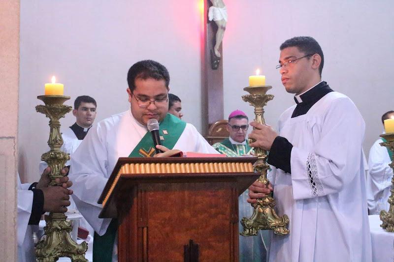 Avaliação Diocesana de Pastoral 2018 (71)