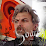 Mathias Mattes's profile photo