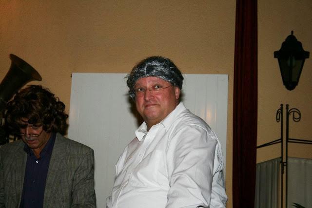 Abschlussabend 2009 - image014.jpg