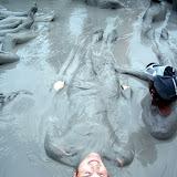 2011-09-07 Mud Volcano