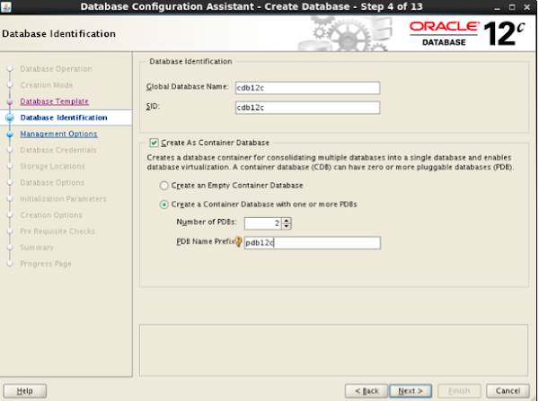 Create wallet oracle 12c - FOREX Trading