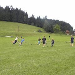 Tábor - Veľké Karlovice - fotka 717.JPG