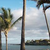 Hawaii Day 6 - 114_1705.JPG