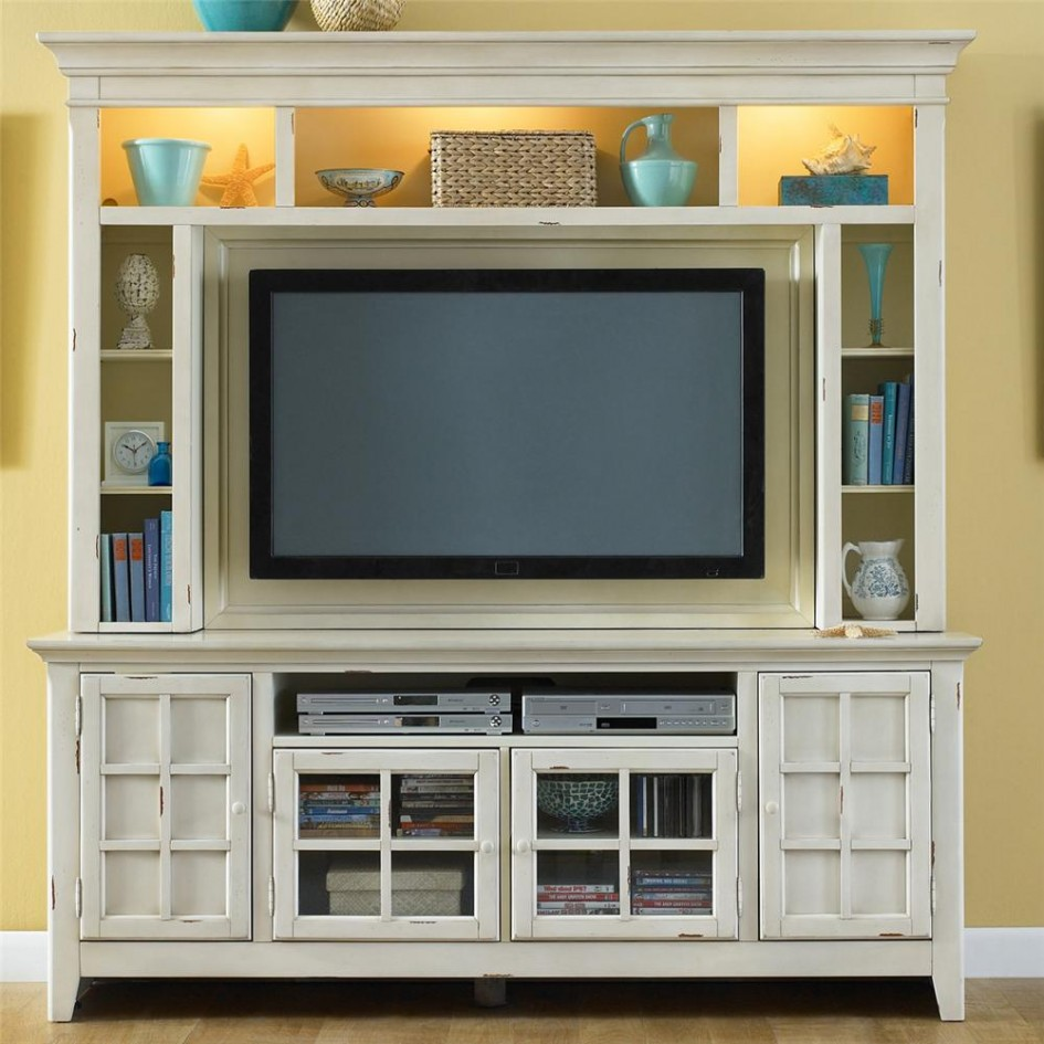BEAUTIFUL COLLECTION OF TV TABLE DESIGNS FOR HOME 2