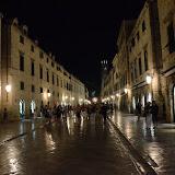 croatia - IMAGE_5A0986AE-52A3-4312-8184-61B4BEA8298A.JPG