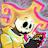 Damonmaddog destiny avatar image