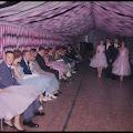 Formal Dance - IMG0045.jpg