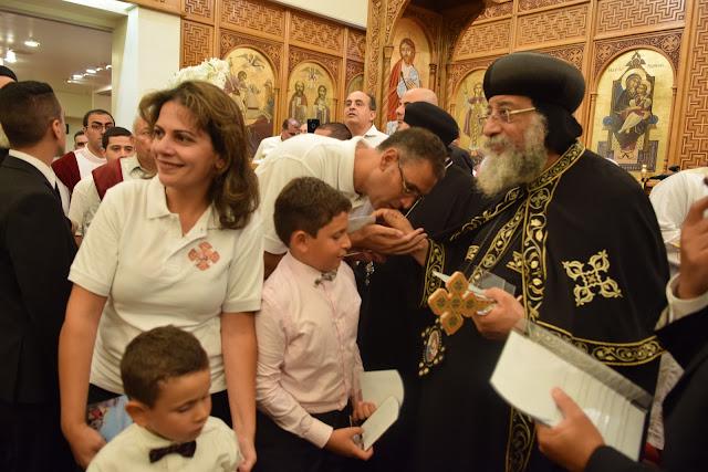 H.H Pope Tawadros II Visit (2nd Album) - DSC_0765%2B%25283%2529.JPG