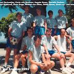 1993 L.A. a.jpg