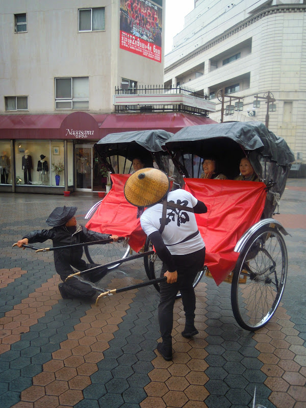 2014 Japan - Dag 5 - marlies-DSCN5551.JPG