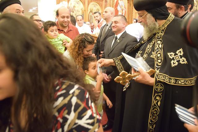 H.H Pope Tawadros II Visit (2nd Album) - DSC_0640%2B%25283%2529.JPG