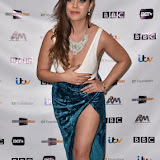 OIC - ENTSIMAGES.COM - Noelia Sanchez at the  11th Annual Screen Nation Film & Television Awards in London 19th March 2016 Photo Mobis Photos/OIC 0203 174 1069