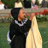NL Fotos de Mauricio- Reforma MIgratoria 13 de Oct en DC - IMG_2076.JPG