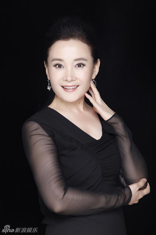 Renhua Na China Actor