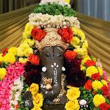 Ganeshotsava 2014
