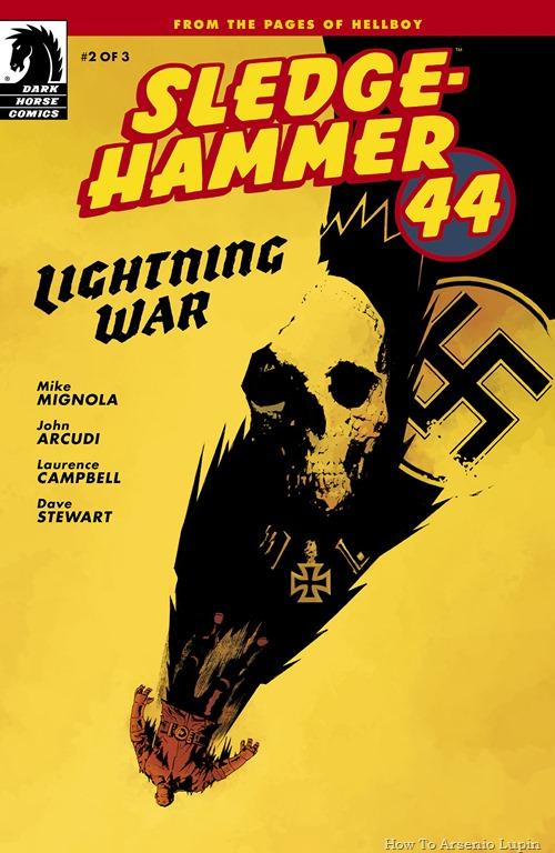 [Sledgehammer+44+-+Lightning+War+002-001%5B2%5D]