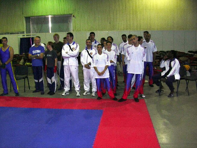 Weltcup Bulgarien 2004 - DSCN0331.jpg