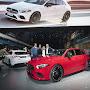All-New-Mercedes-Benz-A-Class-2018-16.jpg