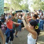 PeregrinacionAdultos2008_043.jpg
