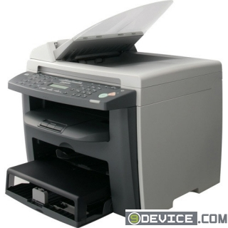 Canon i-SENSYS MF4330d printing device driver | Free save and deploy