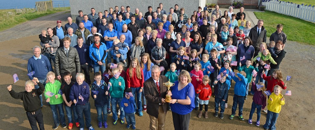 Ryder Cup - Whalsay- Shetland - 2.jpg