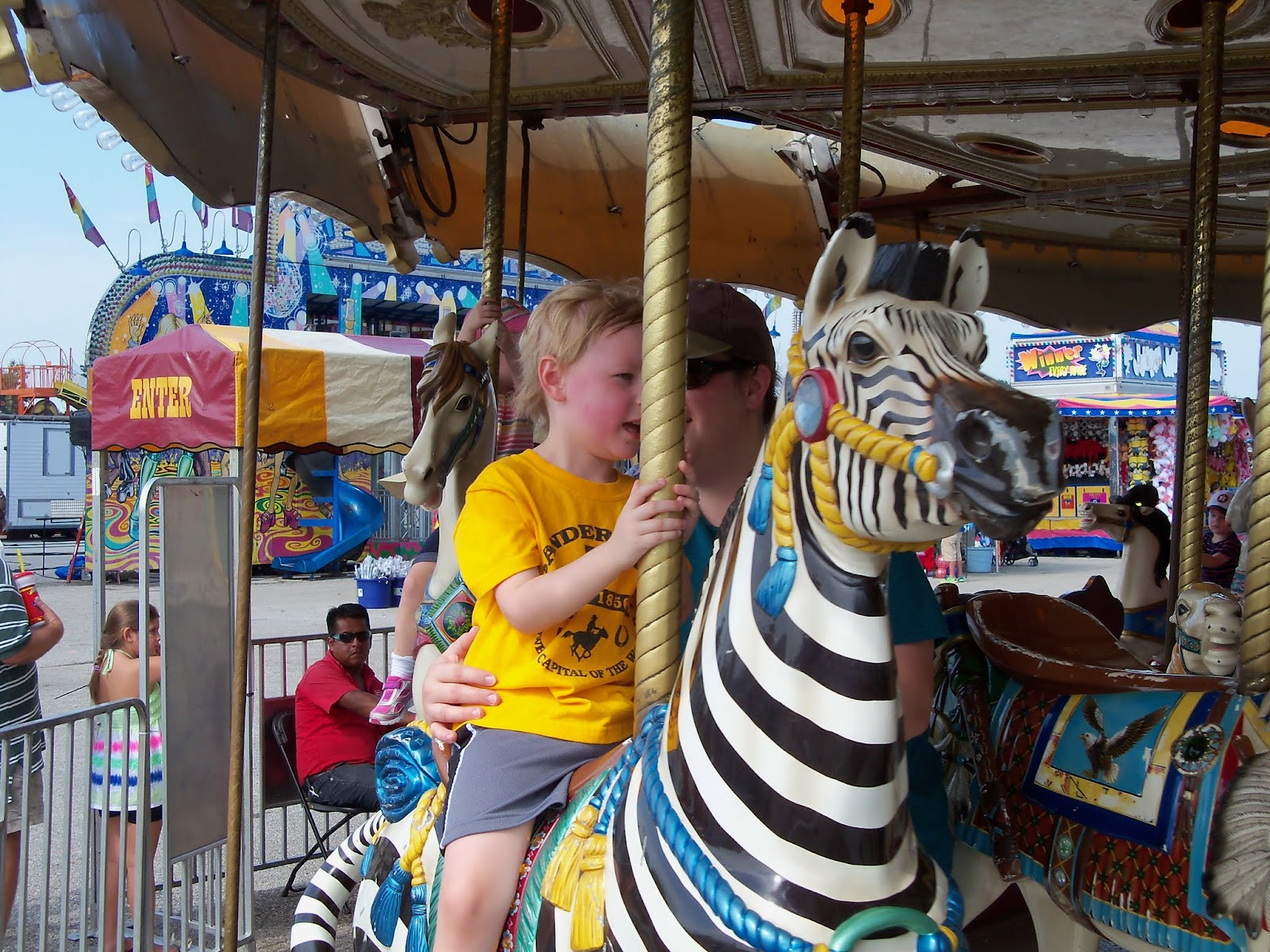 Fort Bend County Fair 2015 - 100_0241.JPG