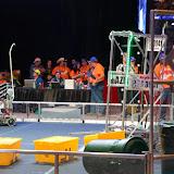 FRC World Championships 2015 - 20150423%2B17-18-58%2BC70D-IMG_2229.JPG