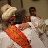 Ordination of Deacon Cyril Gorgy - IMG_4298.JPG