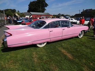 2016.08.15-024 Cadillac rose