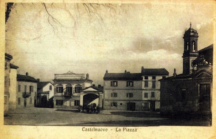 Piazza Est - File0035.jpg
