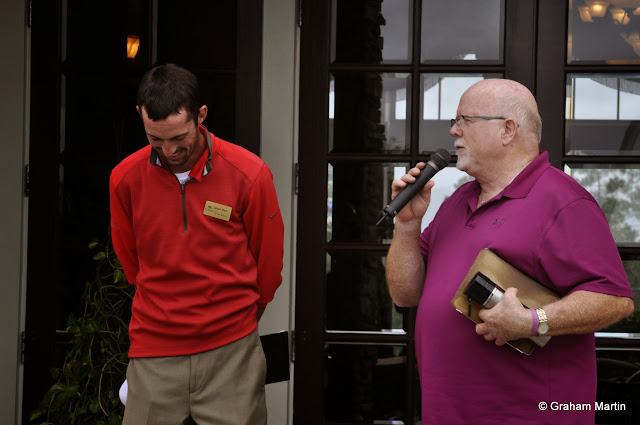 OLGC Golf Tournament 2013 - _DSC4316.JPG
