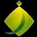 Banque Zitouna icon
