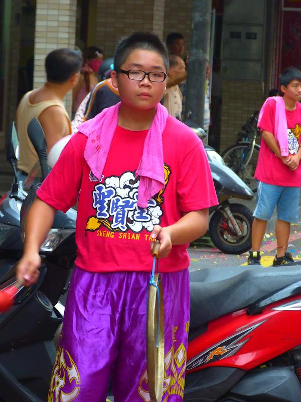 Ming Sheng Gong à Xizhi (New Taipei City) - P1340093.JPG