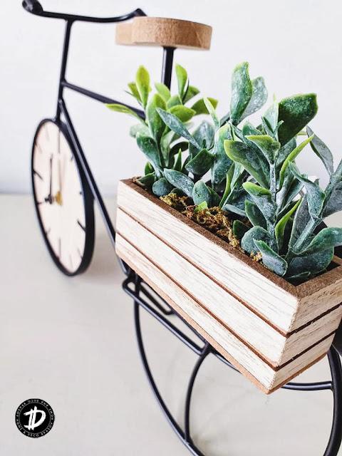 Alege Decodepot pentru decorarea grădinii. Iată de ce