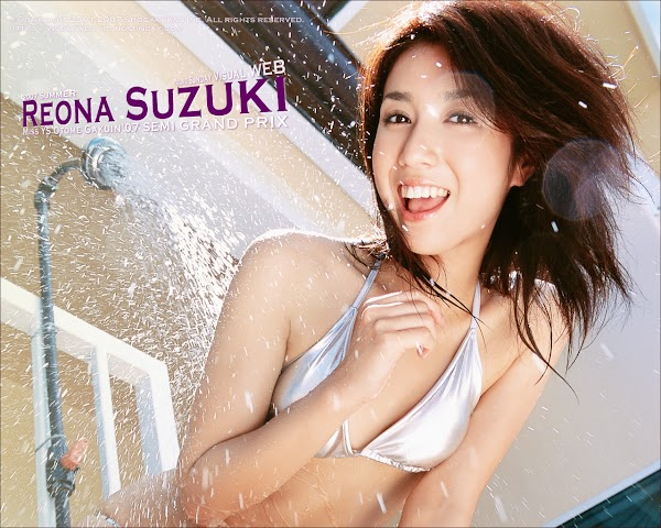 asian:[YS-Web] - Vol.220 - Reona Suzuki (鈴木礼央奈) part 3:asian,picasa0