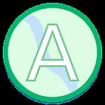 Appmerillo Icon