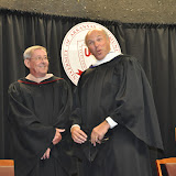 UACCH Graduation 2012 - DSC_0112.JPG