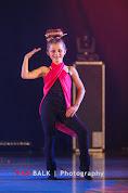 Han Balk Dance by Fernanda-3269.jpg