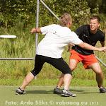 2013.08.09-11 Eesti Ettevõtete Suvemängud 2013 Elvas - AS20130809FSSM_101S.jpg