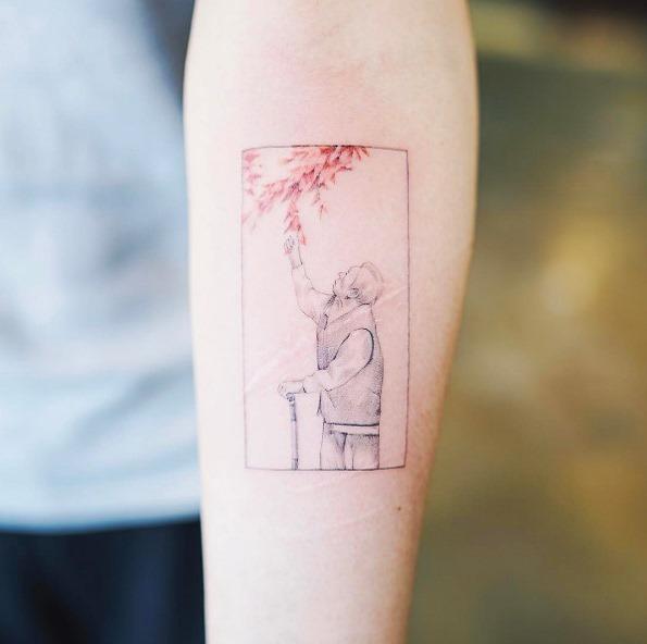 esta_delicada_cicatriz-esconder_tatuagem