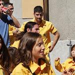 Castells a Prats IMG_003.JPG
